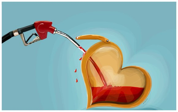 Heart_Refill_by_sourcow