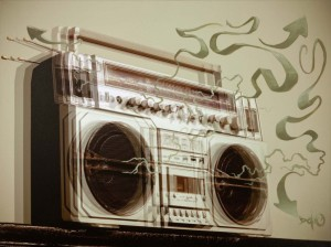 music-tumblr-backgrounds-1024x767